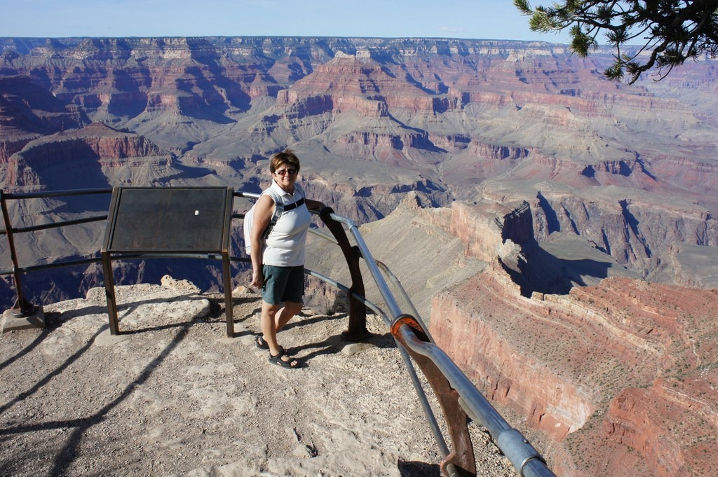 Grand canyon relative dating exercise